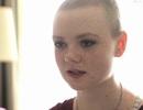 """Cô bé ung thư chia sẻ chuyện bị lạm dụng tình dục qua """"Make-A-Wish"""""""