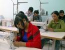 Bình Định: Thưởng Tết cao nhất 50 triệu đồng