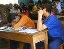 Bình Định: Không ép buộc học sinh đi học thêm