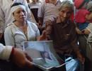 Vụ 5 công an dùng nhục hình làm chết người: Gia đình nạn nhân kháng cáo