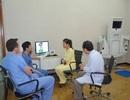 Phẫu thuật thẩm mỹ hàm hô vẩu (móm)