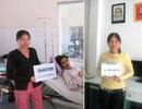 Bệnh nhân nguy kịch vì châm cứu được xuất viện