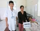 Hơn 30 triệu đồng đến với bệnh nhân nguy kịch vì châm cứu