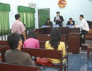 Bảo hiểm xã hội TPHCM khởi kiện 100 doanh nghiệp