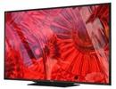 """Sharp trình làng Tivi LED cỡ """"khủng"""" nhất thế giới"""