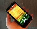 """HTC trình làng smartphone """"khủng"""" nhất của mình"""