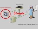 Giải pháp số giúp nâng cao chất lượng chẩn đoán hình ảnh X-Quang