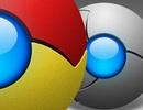 Google trình làng Chrome 24 nhanh nhất từ trước đến nay