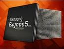 """Vi xử lý 8 lõi cho smartphone """"khuấy động"""" CES 2013"""