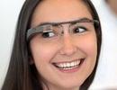 Google Glass chạy trên nền Android, trễ hẹn tới năm 2014