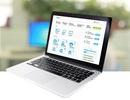 MacBook Pro là laptop chạy Windows ổn định nhất