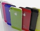 iPhone 5S trễ hẹn ra mắt, iPhone 6 bị lùi đến năm 2014