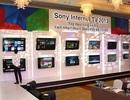Sony giới thiệu loạt TV BRAVIA mới tại Việt Nam