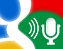 """Dùng thử tính năng Google Now cực """"độc"""" trên trình duyệt Chrome"""
