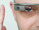 """Google Glass giúp hacker """"đọc"""" được suy nghĩ người dùng"""