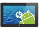 """HP """"kết thân"""" với Android để dần thay thế Windows?"""