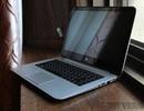 """HP ra mắt laptop với độ phân giải """"siêu khủng"""" 3200x1800"""