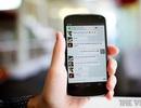 Google ra mắt Hangouts nhắn tin và gọi điện miễn phí qua Internet