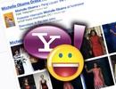 Yahoo chuẩn bị xóa sổ những tài khoản cũ không còn đăng nhập