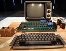 Chiếc máy tính cổ đầu tiên của Apple được bán đấu giá 8,25 tỷ đồng