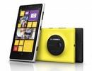 Lumia 1020 bản quốc tế bán tại Mỹ giá hơn 15 triệu đồng