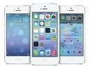Nhiều người dùng iPhone tại Việt Nam bị khóa vì tự ý nâng cấp lên iOS 7