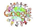 """""""Gã khổng lồ"""" Google tròn 15 tuổi và những điều thú vị"""