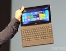 Microsoft chính thức trình làng bộ đôi Surface mới, pin tốt hơn 75%