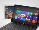Microsoft bất ngờ kêu gọi người dùng đổi iPad lấy Surface
