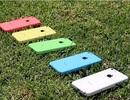 """Lộ bằng chứng cho thấy iPhone thế hệ mới """"lên kệ"""" vào cuối tháng 9"""