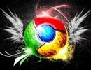 Chrome 30 trình làng, hỗ trợ chức năng tìm kiếm hình ảnh nhanh chóng