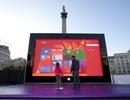 Cận cảnh máy tính bảng Surface khổng lồ 383-inch của Microsoft