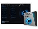 Tăng hiệu suất Windows lên 200% với phần mềm tối ưu chuyên nghiệp