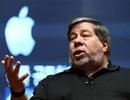 Nhà sáng lập khuyên Apple nên hợp tác với Google và Samsung