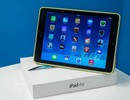 """Thiết bị """"bất ngờ bốc cháy"""" ở Úc là iPad 3"""