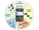 Giải pháp học trực tuyến trên thiết bị di động AI - M-Learning