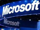 """Microsoft tung loạt quảng cáo """"đá xoáy"""" Apple, Google và Samsung"""