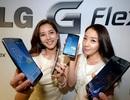 Những smartphone với tính năng đặc biệt ra mắt trong năm 2013