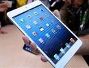 Apple bắt đầu bán ra iPad mini thế hệ mới, giá từ 399USD