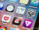Apple thâu tóm 2 công ty về bản đồ và ứng dụng ghi chú