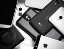 Những smartphone tốt nhất năm 2013 xét theo từng tiêu chí