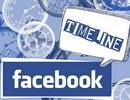 10 chủ đề được nhắc đến nhiều nhất trên Facebook năm 2013