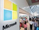 Microsoft chưa thể tìm được CEO mới trong năm 2013