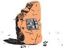 """95% máy ATM có nguy bảo mật sau khi Windows XP bị """"khai tử"""""""