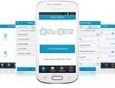 Tối ưu toàn diện giúp thiết bị Android mượt mà và ổn định hơn
