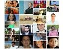 Điểm danh 20 thành viên đầu tiên của Facebook
