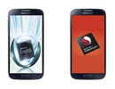 Samsung vô tình làm lộ phiên bản Galaxy S5 sử dụng chip lõi 8