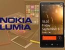 """Rò rỉ smartphone với cấu hình """"khủng"""" của Nokia"""
