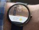 Google ra mắt nền tảng Android đặc biệt dành riêng cho smartwatch