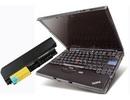 Lenovo Việt Nam thu hồi và thay thế pin laptop vì nguy cơ gây cháy